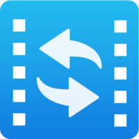 Video Converter Studio Commercial License (Yearly Subscription) Coupon
