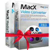 Unique Video Converter + iPhone Manager Discount
