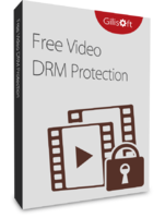 15% – Video DRM Protection – 3 PC / Liftetime free update