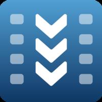 15 Percent – Video Download Capture Commercial License (Lifetime Subscription)