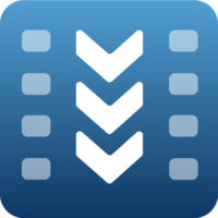 15% Video Download Capture Personal License (Yearly Subscription) Coupon Code