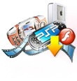 15% Video Downloader Converter Ultimate Coupon Sale
