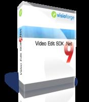 Video Edit SDK .Net Professional – One Developer Coupon Code