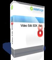 VisioForge Video Edit SDK .Net Standard – One Developer Coupon Code