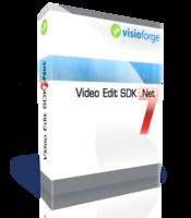 Secret Video Edit SDK FFMPEG .Net Professional – One Developer Coupon Code