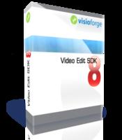 VisioForge Video Edit SDK Professional – One Developer Coupon Sale
