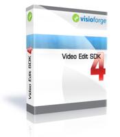 Secret Video Edit SDK Professional with Source Code – One Developer Coupon