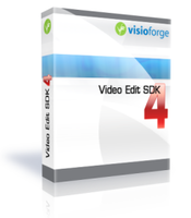 Video Edit SDK Professional with Source Code – One Developer Coupons