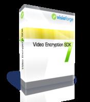 Video Encryption SDK – One Developer Coupon