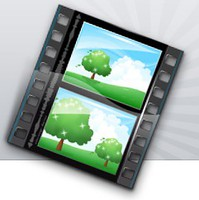 Instant 15% Video LightBox for Mac – Single Website Coupon Code