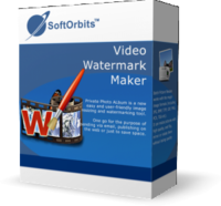 Video Watermark Maker – Business License Coupon