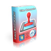 Amazing Video Watermarker Coupon
