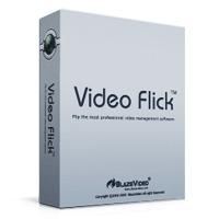 VideoFlick Coupon
