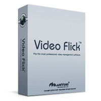 BlazeVideo – VideoFlick Coupon Code