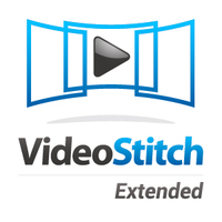 VideoStitch Extended – 15% Discount