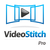 VideoStitch Pro Coupon