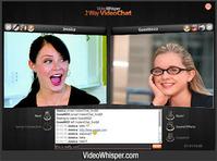 Secret VideoWhisper Level2 License Coupon