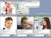 VideoWhisper.com – VideoWhisper Level3 License Coupons