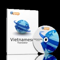 Vietnamese Translation Software – 15% Discount