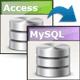 Viobo Migrator Viobo Access to MSSQL Data Migrator Bus. Coupon