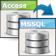 Viobo Migrator – Viobo Access to MSSQL Data Migrator Pro. Coupon Discount