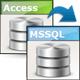 Viobo Migrator – Viobo Access to MSSQL Data Migrator Pro. Coupon Discount