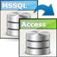 Viobo Migrator Viobo MSSQL to Access Data Migrator Pro. Coupon