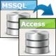 Viobo Migrator Viobo MSSQL to Access Data Migrator Pro. Coupon