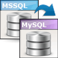 Viobo MSSQL to MySQL Data Migrator Pro. Coupon