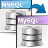 Viobo MSSQL to MySQL Data Migrator Pro. Coupon