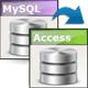Viobo MySQL to Access Data Migrator Bus. – 15% Discount