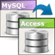 15% Viobo MySQL to Access Data Migrator Pro. Coupon Sale