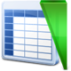 Virto Ajax Data Grid  Web Part for Microsoft SharePoint 2010 – Exclusive 15% off Coupon