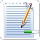Virto Software – Virto Bulk Data Edit Web Part for SharePoint 2010 Coupon Code