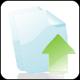 15 Percent – Virto Bulk File Upload  for Microsoft SharePoint 2007
