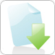 Virto Bulk Files Download Web Part for SharePoint 2010 Coupon