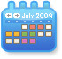 Virto Calendar Pro Exchange for SP2010 Coupon