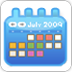 Virto Software – Virto Calendar for SP2007 Sale