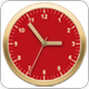 Virto Clock & Weather Web Part Pro for SP2007 Coupon