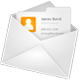 Virto Software – Virto Incoming E-mail for Microsoft SharePoint 2010 Coupons