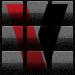 Virto Silverlight Data Grid for Microsoft SharePoint2007 Coupon