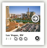 Apycom VisualLightbox for Mac – Single Website Coupons