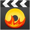 15% – Voilabits DVDCreator for Mac
