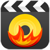 Voilabits DVDCreator for Mac Coupon