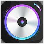 Voilabits MediaConverterUltimate for Mac Coupon 15%