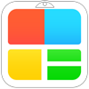 15% Voilabits PhotoCollageMaker for Mac Coupon Code