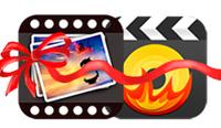 Voilabits PhotoSlideshowMaker and DVDCreator  Bundle Coupon