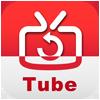 Voilabits TubeConverter for Mac Coupons