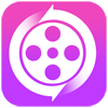 Voilabits Voilabits VideoConverter for Mac Coupon