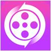15% – Voilabits VideoConverter for Mac